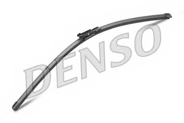 Щетка стеклоочистителя DENSO DF-019 - изображение