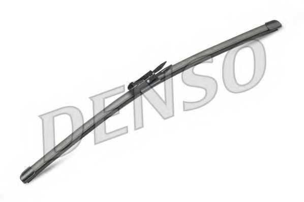 Щетка стеклоочистителя DENSO DF-027 - изображение 1