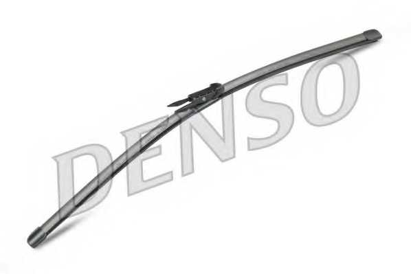 Щетка стеклоочистителя DENSO DF-032 - изображение 1