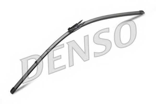 Щетка стеклоочистителя DENSO DF-032 - изображение