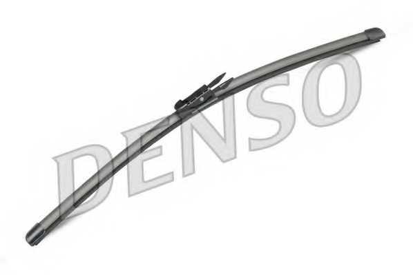 Щетка стеклоочистителя DENSO DF-034 - изображение
