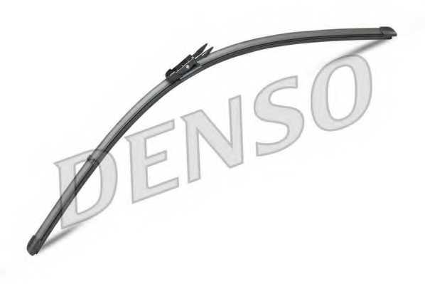 Щетка стеклоочистителя DENSO DF-036 - изображение 1