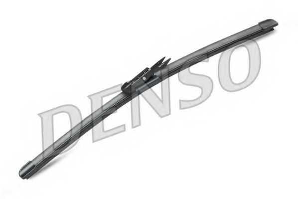 Щетка стеклоочистителя DENSO DF-036 - изображение