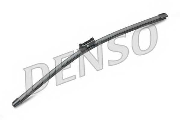 Щетка стеклоочистителя DENSO DF-037 - изображение 1