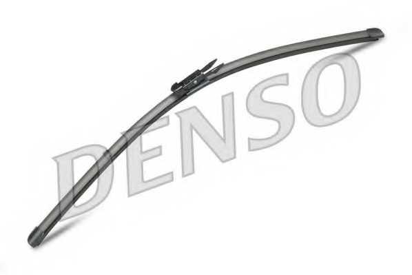 Щетка стеклоочистителя DENSO DF-043 - изображение