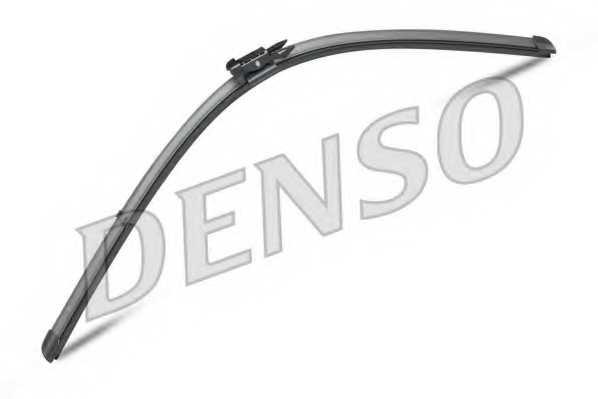 Щетка стеклоочистителя DENSO DF-048 - изображение 1