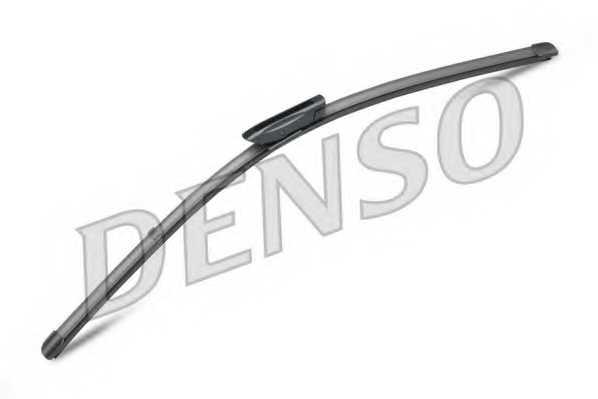 Щетка стеклоочистителя DENSO DF-055 - изображение 1