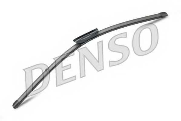 Щетка стеклоочистителя DENSO DF-055 - изображение
