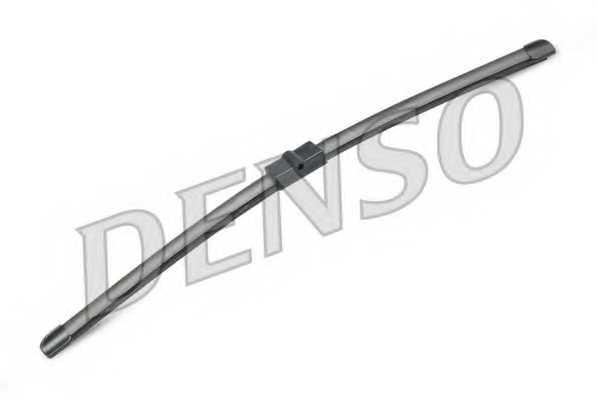 Щетка стеклоочистителя DENSO DF-103 - изображение 1