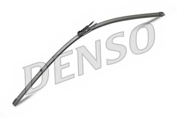 Щетка стеклоочистителя DENSO DF-105 - изображение