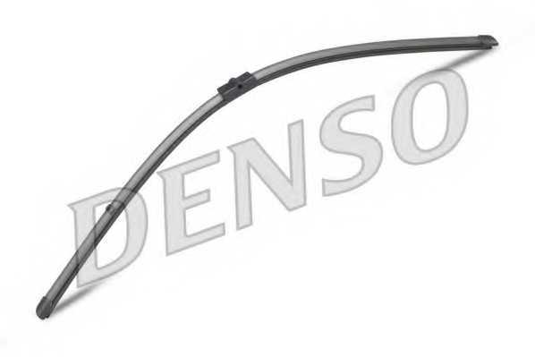 Щетка стеклоочистителя DENSO DF-107 - изображение 1