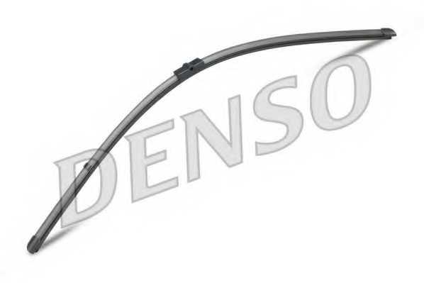 Щетка стеклоочистителя DENSO DF-107 - изображение