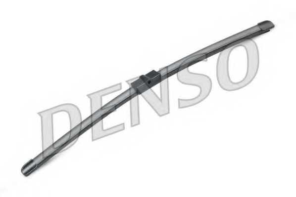 Щетка стеклоочистителя DENSO DF-110 - изображение 1