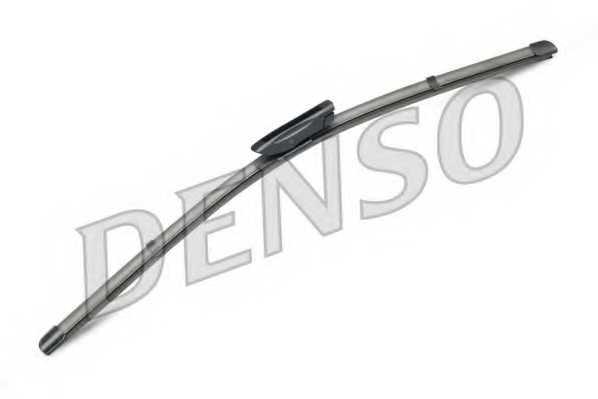 Щетка стеклоочистителя DENSO DF-113 - изображение 1
