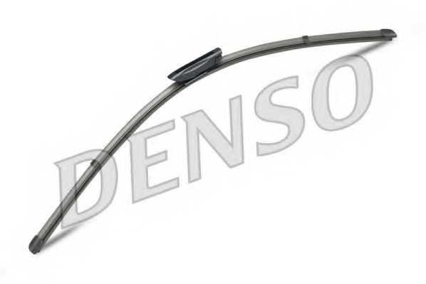 Щетка стеклоочистителя DENSO DF-113 - изображение