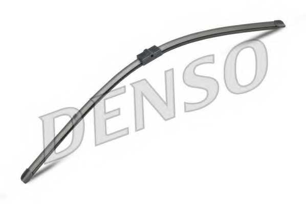 Щетка стеклоочистителя DENSO DF-115 - изображение