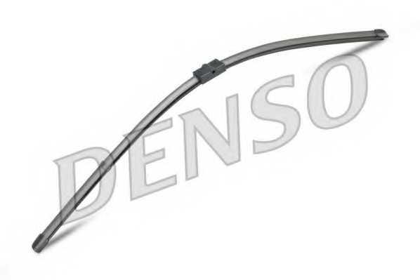 Щетка стеклоочистителя DENSO DF-123 - изображение 1