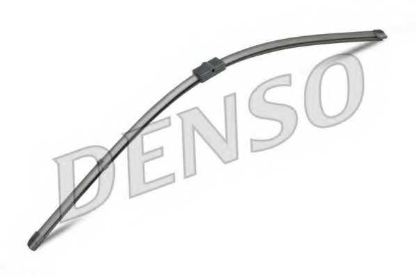 Щетка стеклоочистителя DENSO DF-123 - изображение
