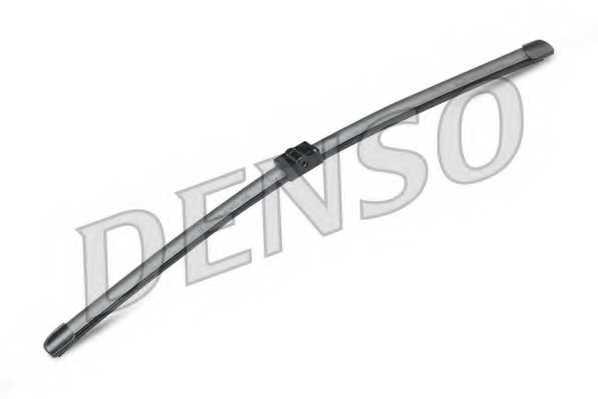 Щетка стеклоочистителя DENSO DF-124 - изображение 1