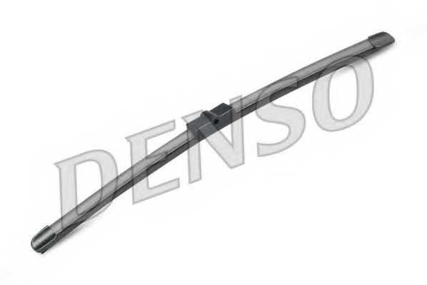 Щетка стеклоочистителя DENSO DF-125 - изображение 1