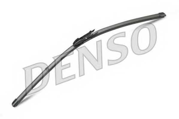 Щетка стеклоочистителя DENSO DF-129 - изображение