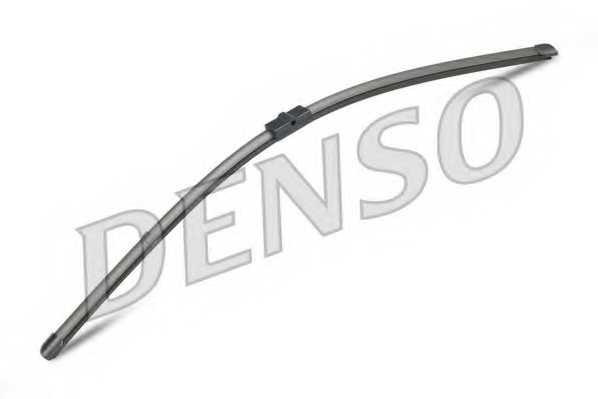 Щетка стеклоочистителя DENSO DF-140 - изображение