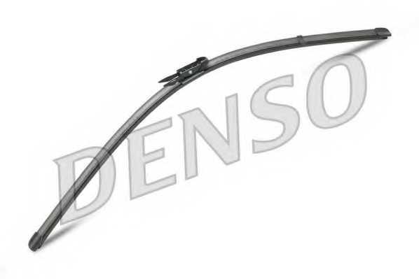 Щетка стеклоочистителя DENSO DF-141 - изображение 1
