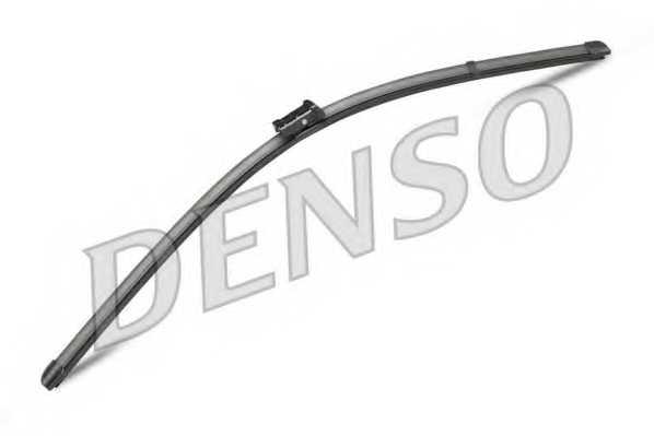 Щетка стеклоочистителя DENSO DF-149 - изображение 1