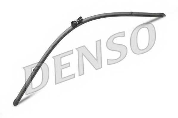 Щетка стеклоочистителя DENSO DF-149 - изображение