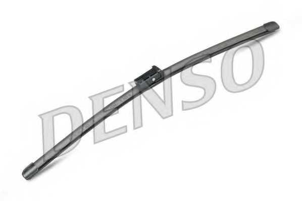 Щетка стеклоочистителя DENSO DF-230 - изображение 1