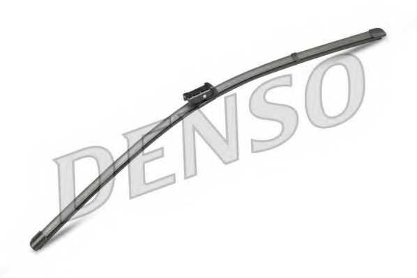 Щетка стеклоочистителя DENSO DF-230 - изображение