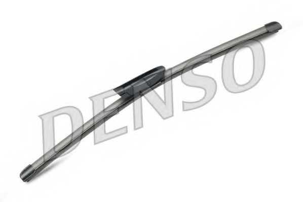 Щетка стеклоочистителя DENSO DF-242 - изображение 1