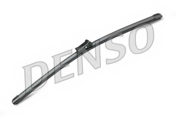 Щетка стеклоочистителя DENSO DF-275 - изображение 1