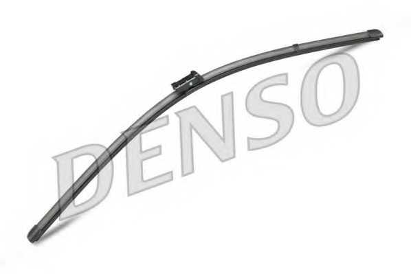 Щетка стеклоочистителя DENSO DF-275 - изображение