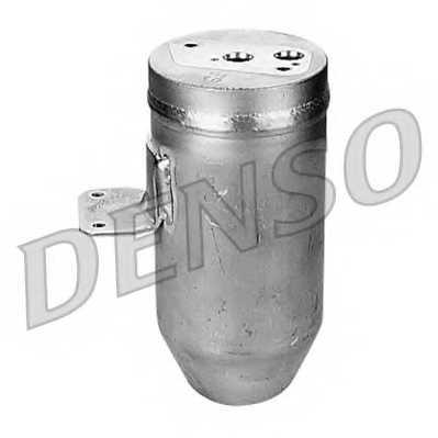Осушитель кондиционера DENSO DFD05020 - изображение