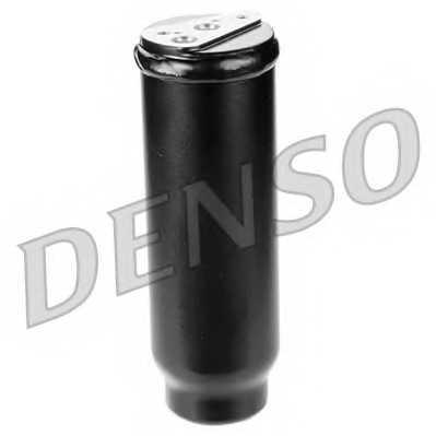Осушитель кондиционера DENSO DFD09001 - изображение