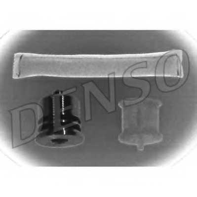 Осушитель кондиционера DENSO DFD50001 - изображение