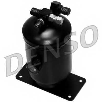 Осушитель кондиционера DENSO DFD99503 - изображение