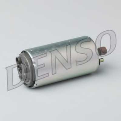 Топливный насос DENSO DFP-0101 - изображение 1
