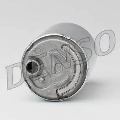 Топливный насос DENSO DFP-0101 - изображение 2