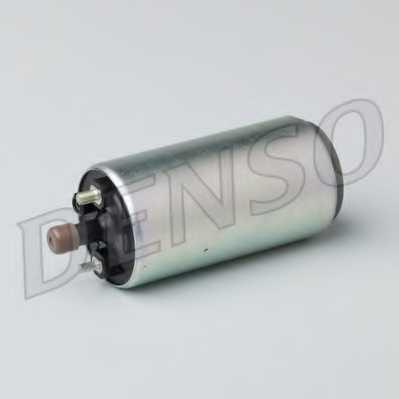Топливный насос DENSO DFP-0101 - изображение 5