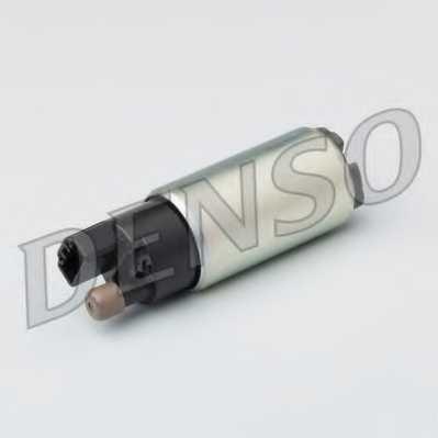 Топливный насос DENSO DFP-0102 - изображение 1