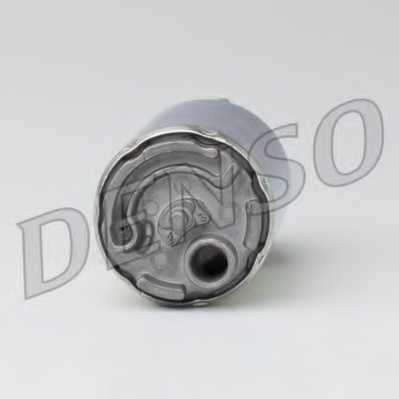 Топливный насос DENSO DFP-0102 - изображение 3