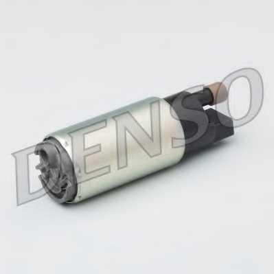 Топливный насос DENSO DFP-0102 - изображение