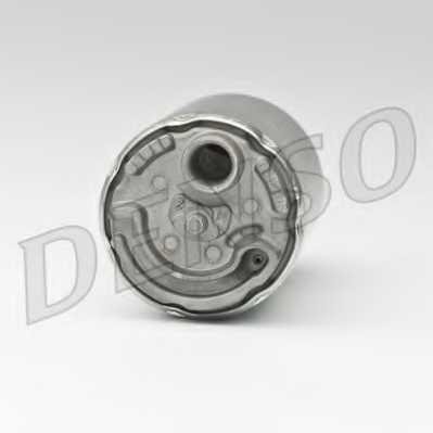 Топливный насос DENSO DFP-0103 - изображение 5