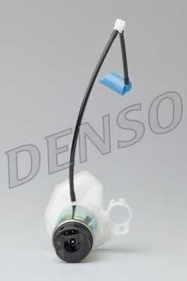 Топливный насос DENSO DFP-0104 - изображение 2