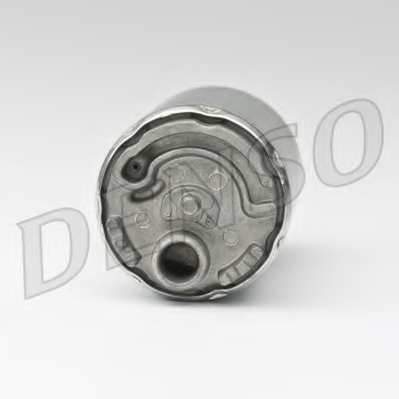 Топливный насос DENSO DFP-0105 - изображение 2
