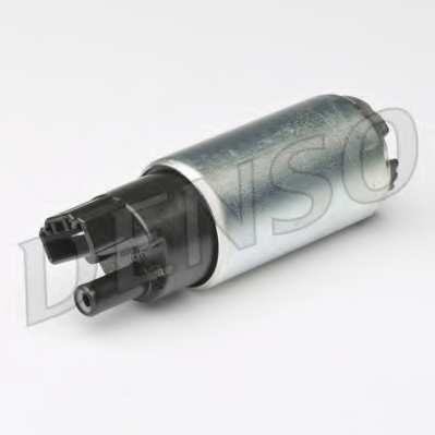 Топливный насос DENSO DFP-0105 - изображение