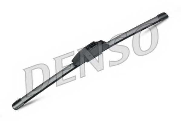 Щетка стеклоочистителя DENSO DFR-001 - изображение