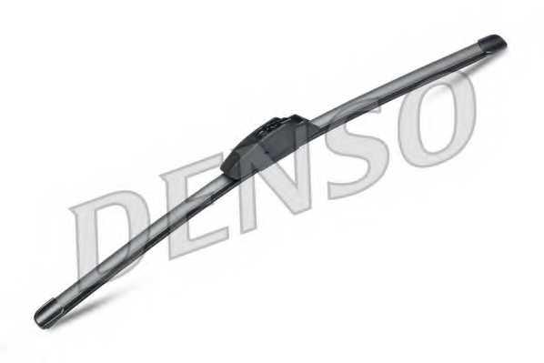 Щетка стеклоочистителя DENSO DFR-003 - изображение